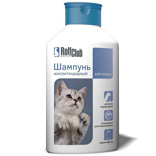 Корм Fitmin для собак - отзывы ветеринаров и владельцев